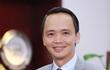 FLC: Ông Trịnh Văn Quyết muốn mua thêm 37 triệu cổ phiếu
