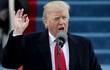 Yêu cầu Trump công khai hồ sơ thuế đạt 120.000 chữ ký sau gần 1 ngày, đủ điều kiện buộc Nhà Trắng phản hồi