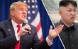 """Thế giới nhắc nhau """"khôn khéo"""", Triều Tiên quyết mơ thành cường quốc"""
