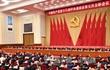 Khai mạc Đại hội đại biểu toàn quốc lần thứ XIX của ĐCS Trung Quốc