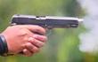 Ráo riết truy bắt đối tượng nổ súng tại Thuỷ Nguyên, Hải Phòng