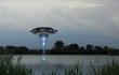 3 video sống động ghi hình năm 2004, 2013, 2014 về UFO trên Trái Đất