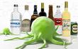 Khoa học đã chứng minh: Tất cả đồ uống chứa chất này đều có thể là nguyên nhân gây ung thư
