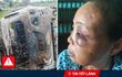 """TIN TỐT LÀNH ngày 24/7:  Cộng đồng đã chán ngấy những cuộc """"giật mình"""" tàn bạo và phi lý"""