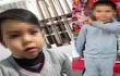 Bé trai 5 tuổi mất tích ở Bắc Ninh sau 2 ngày được tìm thấy dưới mương nước