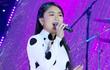 Diện mạo người lớn khó nhận ra của Quán quân Giọng hát Việt nhí - Thiện Nhân