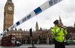 Vụ tấn công ở London đã được dự báo trên mạng từ trước?