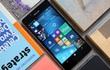 Microsoft gián tiếp xác nhận sẽ khai tử điện thoại Windows Phone vào tháng 6