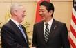 """Nhật, Hàn: Đồng minh """"cùng nổi cùng chìm"""" với Mỹ nhưng vẫn phải tìm cách tự cứu mình"""