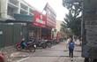 Nữ phóng viên ANTV bị nghi ngờ liên quan đến vụ nổ súng hoa cải làm 1 người bị thương