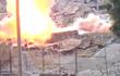 Quân đội Syria hứng tổn thất nặng trước phiến quân cố thủ ven Damascus