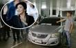 Thái Lan bất ngờ thay nhân sự điều tra vụ Yingluck đào thoát