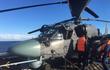 Nga toan tính gì khi cho Ka-52K tập hạ cánh trên khinh hạm Đô đốc Gorshkov?
