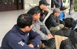 Hà Nội: Bé trai 22 tháng tuổi tử vong bất thường sau khi truyền dịch