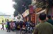 Thiếu nữ Mông treo cổ tử vong trong nhà Chủ tịch thị trấn