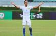 """Hàng thủ gặp tổn thất lớn, HLV Malaysia phải chơi một """"canh bạc"""" trước Việt Nam"""