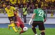Báo Malaysia khen ngợi đội nhà, chờ phép màu để tái hiện kì tích năm 2014