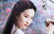 """Nghịch lý mỹ nhân Hoa ngữ: Những """"nữ hoàng"""" đắt giá mang danh thuốc độc phòng vé"""