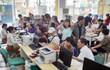 Khoảng 30 triệu thuê bao sẽ bị cắt liên lạc nếu không đăng ký thông tin cá nhân