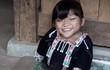 Điện Biên: Cảnh khốn cùng của gia đình dân tộc H'Mông có 3 chị em bị bệnh hiểm nghèo bị đồn do hôn nhân cận huyết