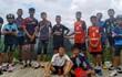 Sau FIFA, đồng loạt Real, Barca, Man United gửi lời mời đến đội bóng nhí Thái Lan
