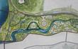 Quảng Ngãi sẽ xây dựng công viên trung tâm rộng 150 hecta