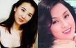 """Cảnh đời điêu tàn của mỹ nhân phim Quỳnh Dao: Người tuổi già cô đơn bệnh tật, kẻ bị """"gắn mác"""" gián tiếp giết chồng"""