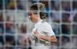 Cầu thủ xuất sắc nhất World Cup 2018 khiến Real Madrid nháo nhào vì nước cờ cân não