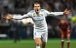 Bỏ lại Ronaldo sau lưng, siêu sao số 2 của Real Madrid sẽ ôm mọi vinh quang về mình?