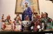 Mục sở thị 'kho báu' gốm cổ Nam Bộ của người đàn ông miền Tây