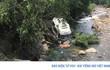 Công an Lai Châu thông tin về vụ tai nạn thảm khốc làm 13 người chết