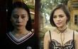 My sói: Khán giả hãy phân biệt My sói là vai diễn, Thu Quỳnh là 1 người phụ nữ, cần được tôn trọng!