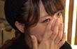 Thí nghiệm cảm động: Khi những bà mẹ Nhật Bản được nghe lại tên gọi của chính mình