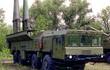 Báo Mỹ gọi tên 3 mẫu Iskander khủng khiếp nhất của Nga