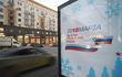 Hơn 40 ứng viên độc lập thông báo tranh cử Tổng thống Nga 2018