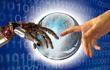 Hội Trí thức Khoa học và Công nghệ Trẻ gửi 4 đề xuất về cách mạng công nghiệp 4.0