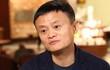 Mỹ chặn đứng thương vụ thâu tóm hãng tài chính của tỷ phú Jack Ma