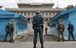 Hàn-Triều nối lại đường dây liên lạc: Chỉ vì mục đích trước mắt?