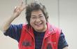 Danh hài Minh Vượng: Người tạo tiếng cười cho khán giả để quên đi tủi phận bản thân