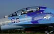 Máy bay tiêm kích Su-27 Flanker - đột phá công nghệ quân sự Nga