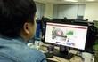 Internet từ Việt Nam đi casino o viet nam sẽ bị ảnh hưởng 2 ngày cuối tuần