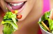 Nhận diện thói quen xấu và tốt sau khi ăn