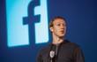 Mark Zuckerberg muốn đưa tiền ảo vào Facebook để cạnh tranh với đối thủ Trung Quốc