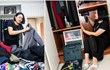 Việc nhẹ lương cao dành cho phái đẹp: Sắp xếp tủ quần áo, kiếm cả trăm triệu đồng mỗi tháng