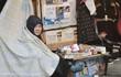 Video: Cuộc sống người dân Hà Nội đảo lộn, khó khăn hơn khi trời giá buốt, mưa phùn