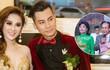 Lời chia sẻ đầy xúc động của bố Lâm Khánh Chi khiến cộng đồng LGBT ai cũng ao ước có 1 người bố như vậy!