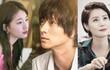 """Tài tử được nhiều sao nữ chọn là hình mẫu lý tưởng nhất xứ Hàn: Từ Suzy cho đến """"mẹ Kim Tan"""" đều mê mẩn"""