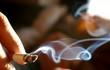 Thử 1 điếu là đủ nghiện thuốc lá!