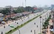 Hà Nội: Giá đất nền nhiều khu vực tăng 10%