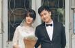 Đám cưới của 3 cặp trai tài gái sắc khiến dân tình rần rần chẳng thua hot boy, hot girl